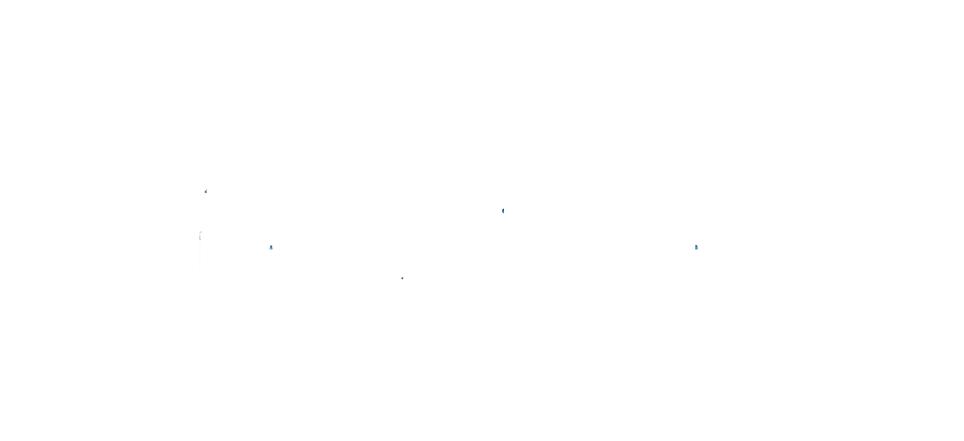 Kopli 4a - Korrus - 2