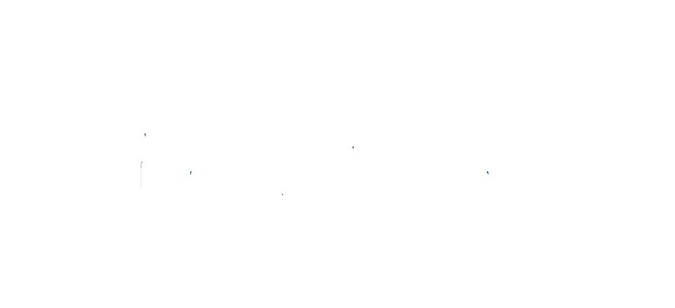 Kopli 4a - Korrus - 5