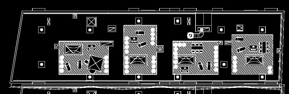 Kopli 6 - Korrus - 7