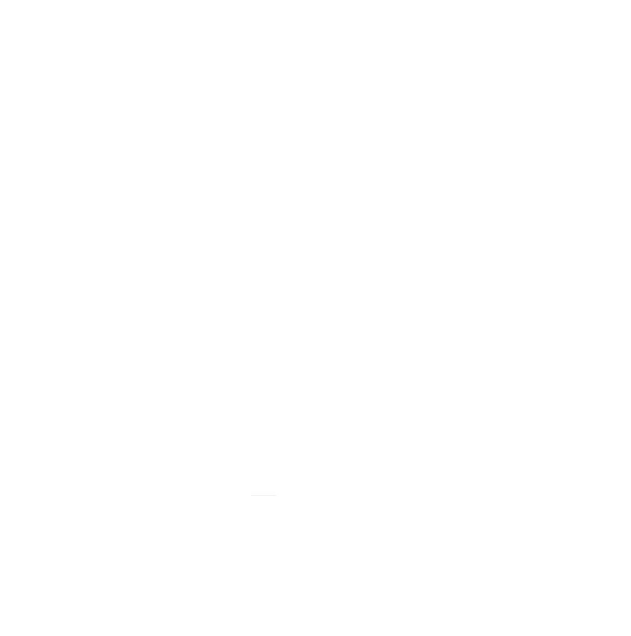 Kopli 6 - Korrus - 1