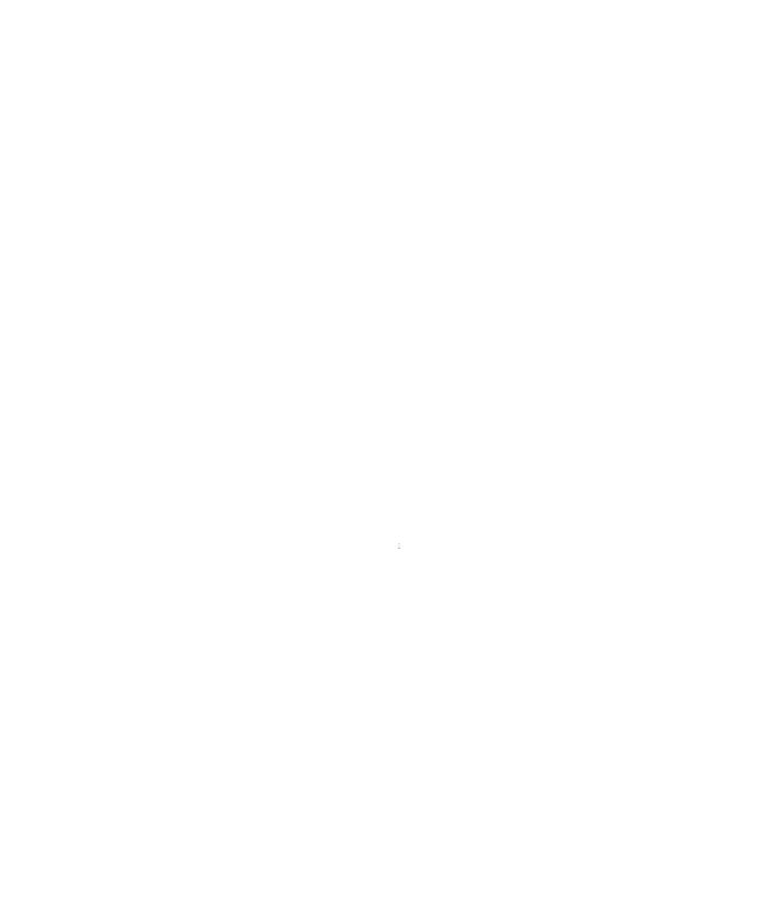 Korter 36