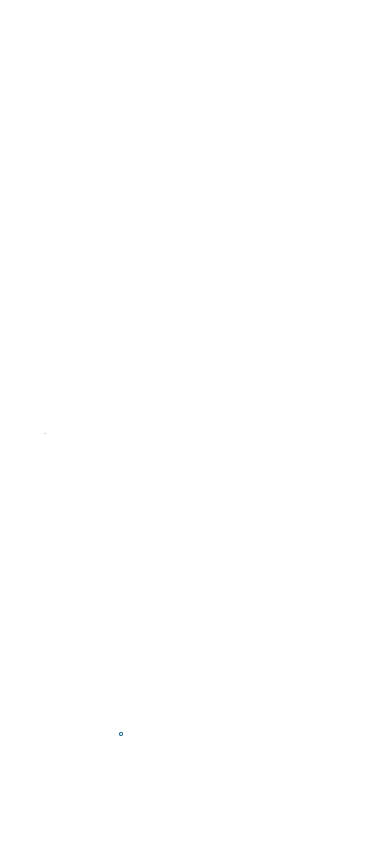 Korter 38